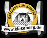 logo-kiekeberg
